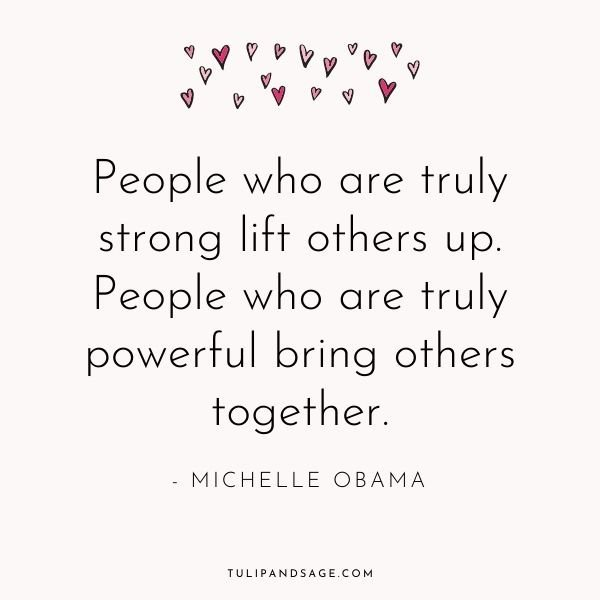 In need of some inspiration? Here are 57 quotes from inspiring women to remind us of our self-worth, and to make us feel totally empowered! #selflove #selfesteem #inspirationalquotes #quotestoliveby #inspirationalwomen