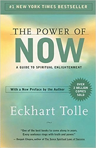 I do love a good self-help book! They can teach you skills to better yourself, and guide you along the process of personal growth. They can be life-changing and invaluable resources. Here are 6 self-help books that I love and would recommend. Click through to read about each book and see if any would be a good fit for you! #selfhelp #selfhelpbook #books #mentalhealth #wellness #personalgrowth #selfimprovement #personaldevelopment #inspiration #fear #anxiety #panic | Tulipandsage.com