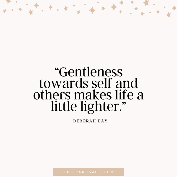 It's World Kindness Day, a day to be kind and perform acts of kindness. In honour of this special day, here are 20+ quotes about kindness to inspire you! #kindness #randomactsofkindness #worldkindnessday #quotesaboutkindness #inspirationalquotes