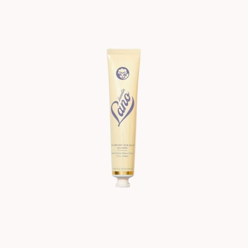 All this hand washing can leave our hands feeling dry. Here are 10 top-rated, best Sephora hand creams that will help keep your skin hydrated #tulipandsage #sephoramusthaves #sephoraskincare #sephorahandcream