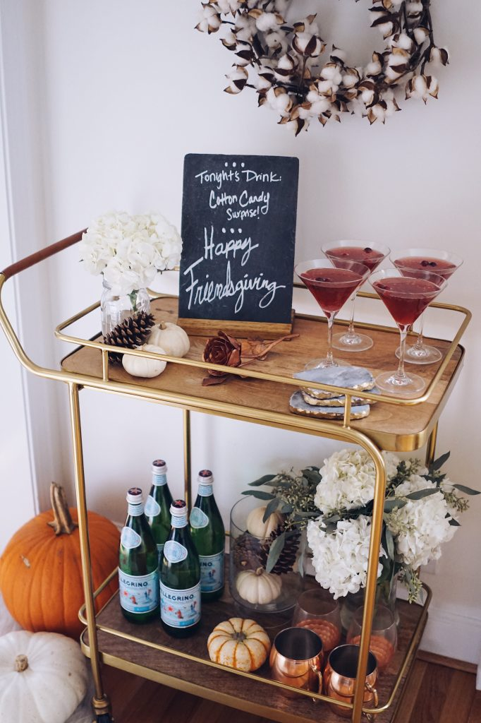 source: ohsoglam.com / Happy Thanksgiving!  Here are 5 free printable gratitude quotes!  These are short, sweet, and bound to nourish your grateful heart! #thanksgivingprintables #thanksgivingprintablesfree #printablequotesfree #gratitudequotes